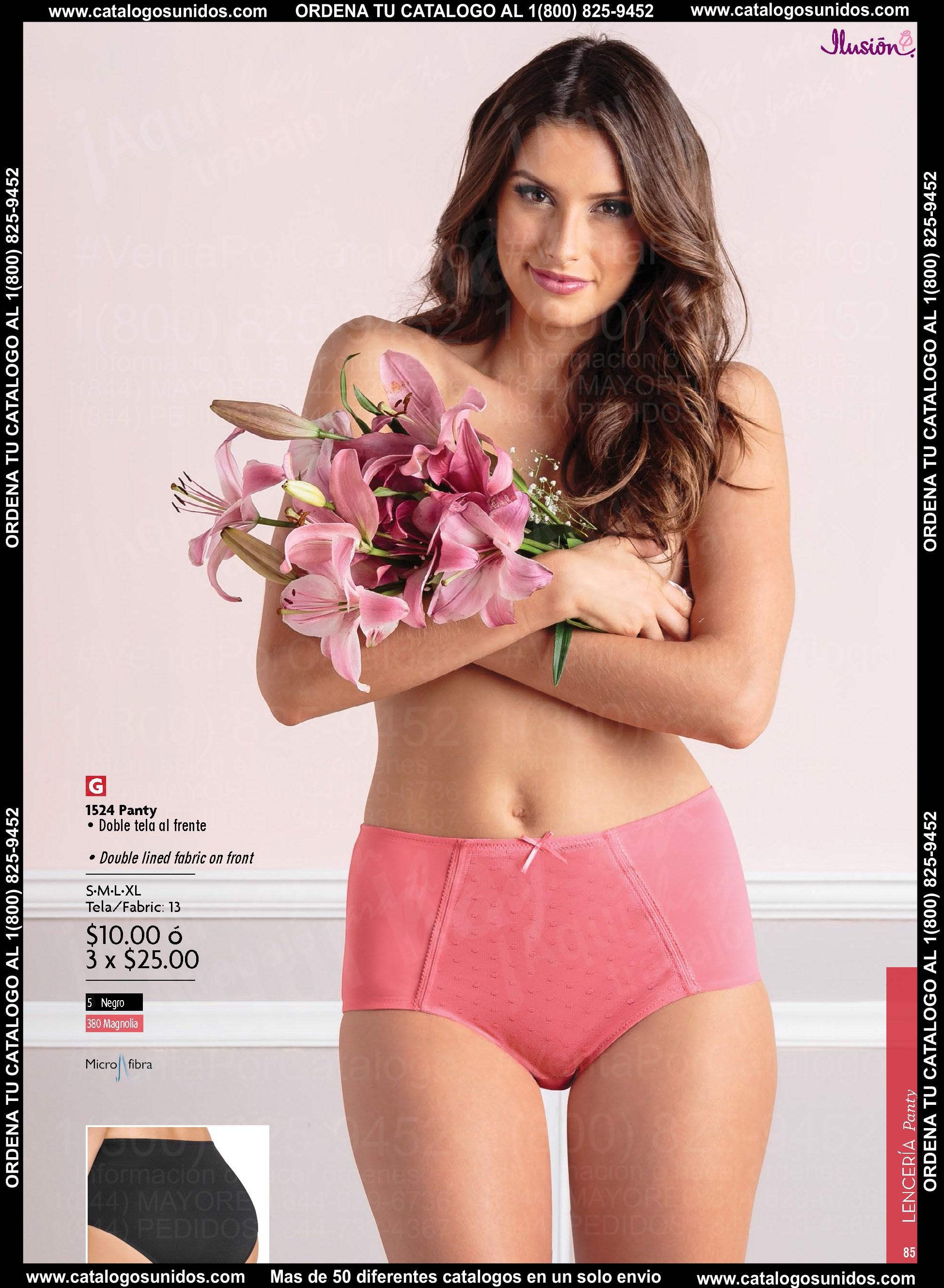 Ilusion-Primavera-2015_Page_085
