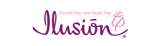 cropped-ilusion-banner2.png