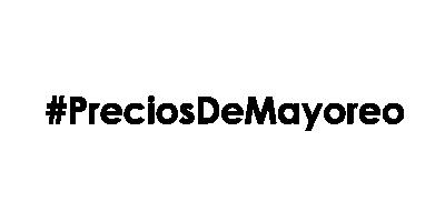 precios-de-mayoreo-hashtag