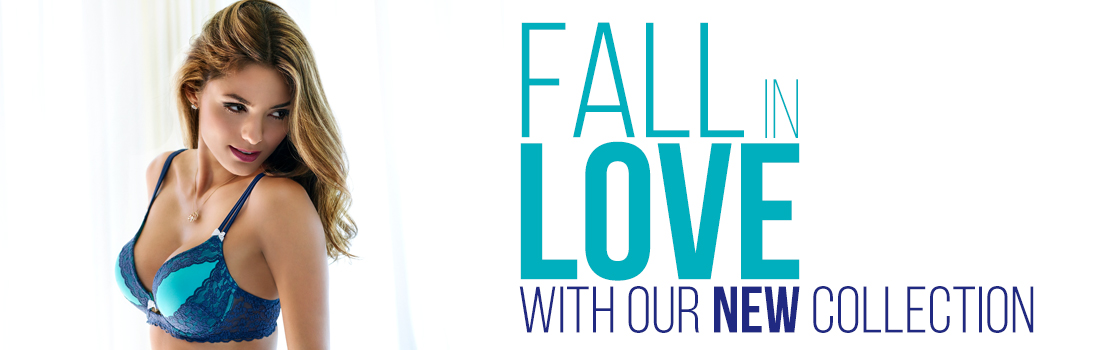 fall-in-love-ilusion_2