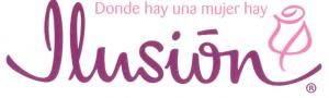 Ilusion ® | Lenceria por Catalogo