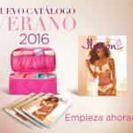 Kit_Vendedora_Ilusion_Ver_2016